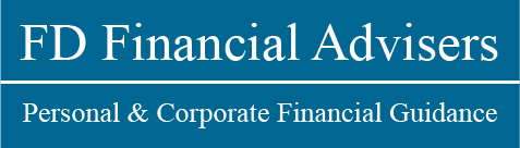 FD Financial Advisers